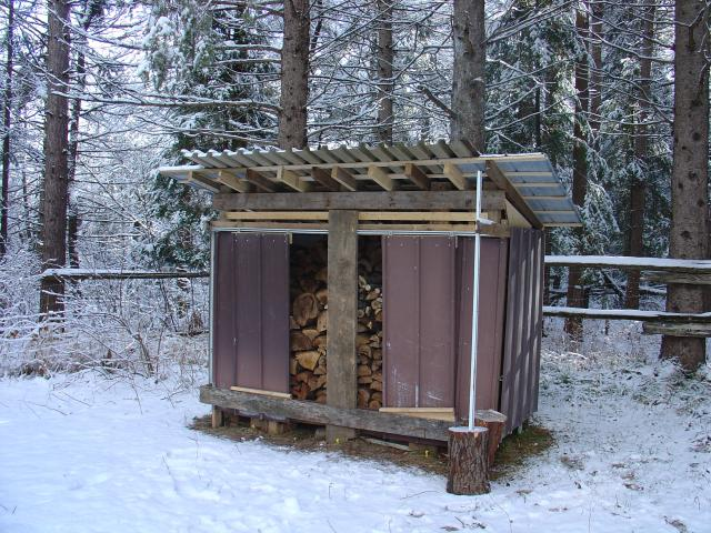wood_shed_full.jpg